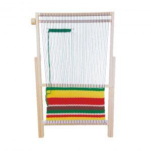 Weaving Loom-Classroom