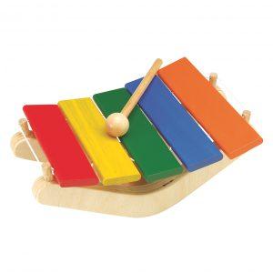 Boomerang Xylophone