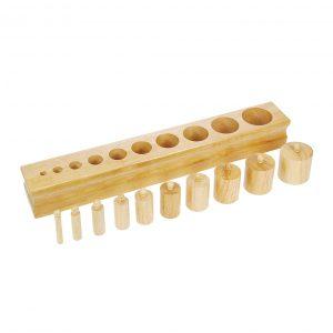 Cylinder Blocks