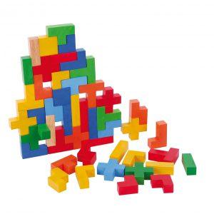 Thetis Blocks